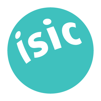ISIC_icon.png